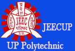 UP Polytechnic Syllabus