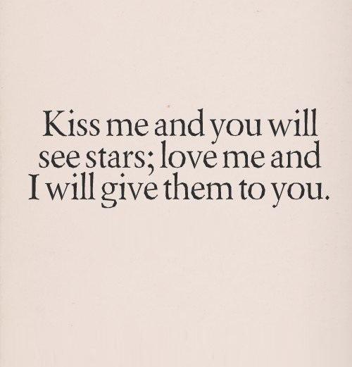 flirting quotes sayings relationships love story lyrics