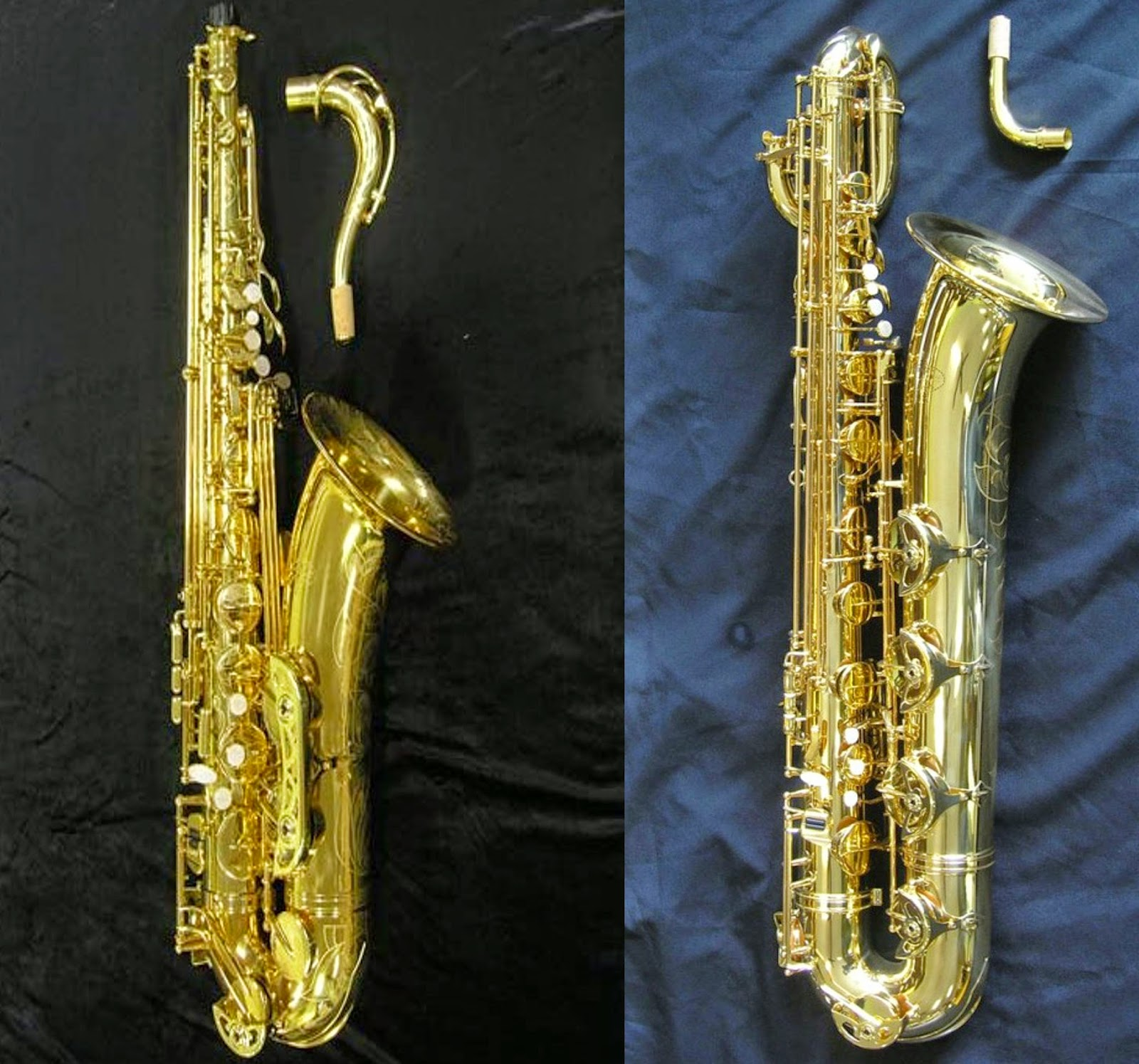 the saxophone corner intermediately priced pro saxophones for the working saxophonist on a. Black Bedroom Furniture Sets. Home Design Ideas