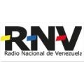 Rádio Nacional Informativo