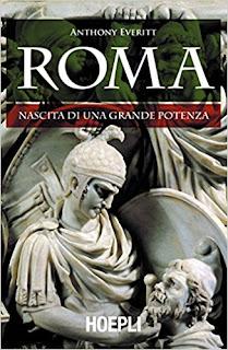 Roma. Nascita Di Una Grande Potenza PDF