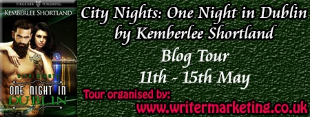 http://www.writermarketing.co.uk/prpromotion/blog-tours/currently-on-tour/kemberlee-shortland-2/