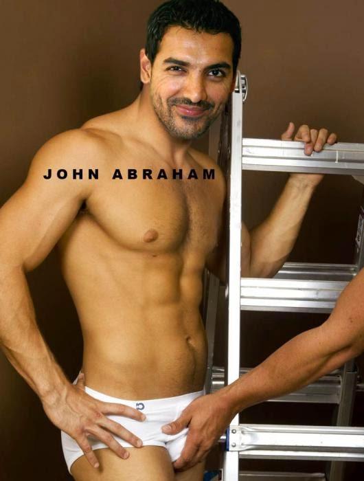 john-abraham-naked-porn