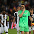 Gagal Juara Liga Champions, Ini Motivasi Juventus Musim 2017-2018