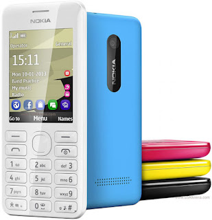 This Latest Flash File For Nokia 206 (RM-872) Flash File. solve your nokia mobile phone dead problem, device is hang, auto restart slowly working you need to flash your phone use this upgrade flash file firmware..  Download Link
