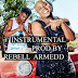 Belinda (Instrumental Afro)