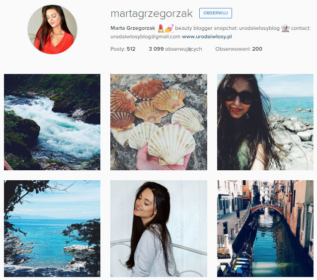 instagram.com/martagrzegorzak