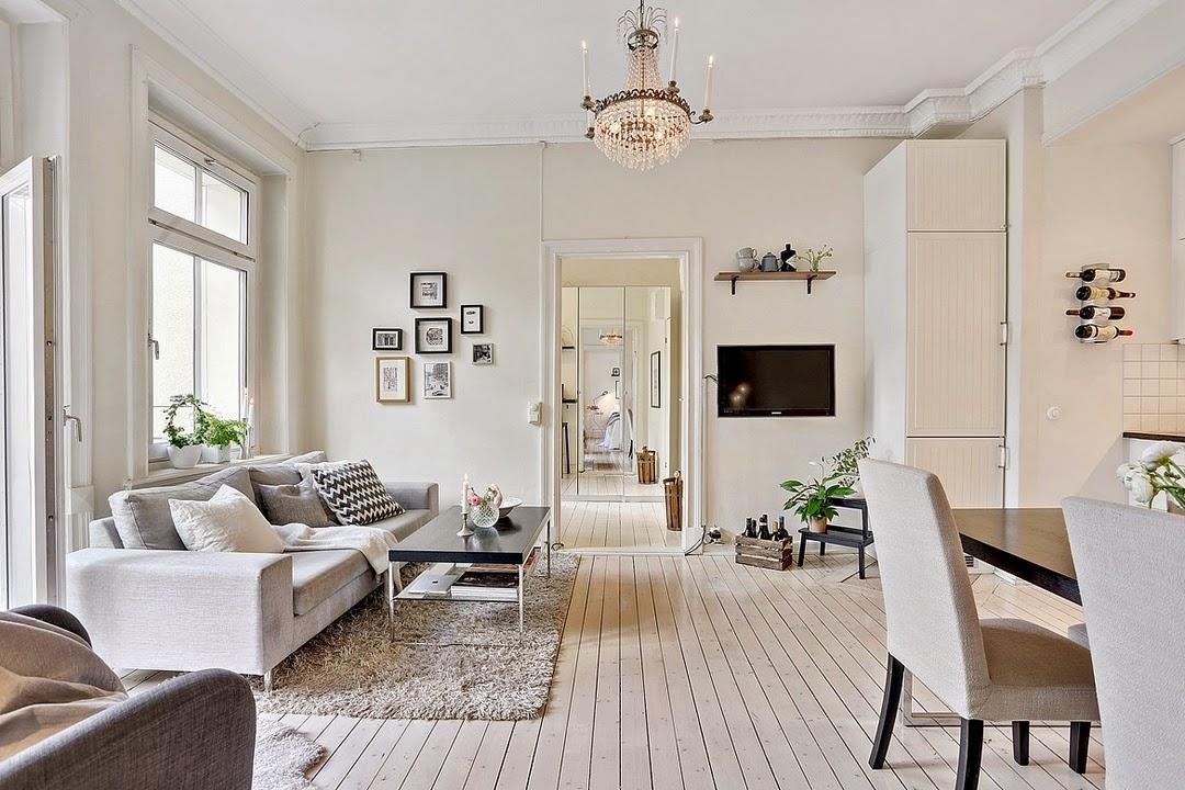 d couvrir l 39 endroit du d cor couleurs p les. Black Bedroom Furniture Sets. Home Design Ideas
