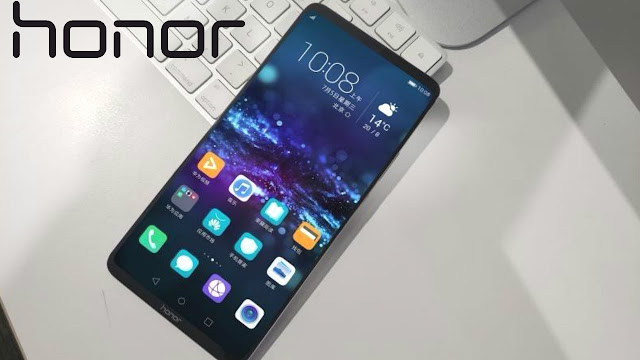 Price together with Specifications of Huawei Honor Note  Price together with Specifications of Huawei Honor Note 10
