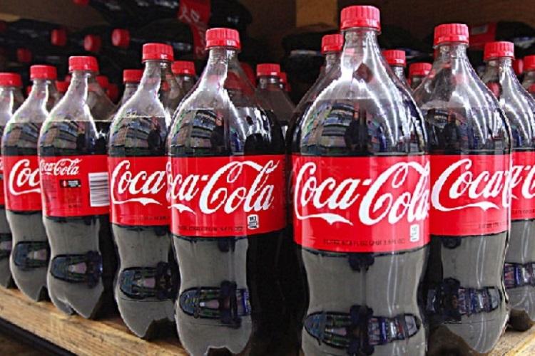 """ممثلة """"كوكا كولا"""" تكشف كواليس ما وقع حين راجت الأخبار أنها ستغادر المغرب"""