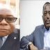 Zacharie Bababaswe Alongwe na ye MP pona Moise Katumbi : Na MP BA PESA NGA RIEN (vidéo)