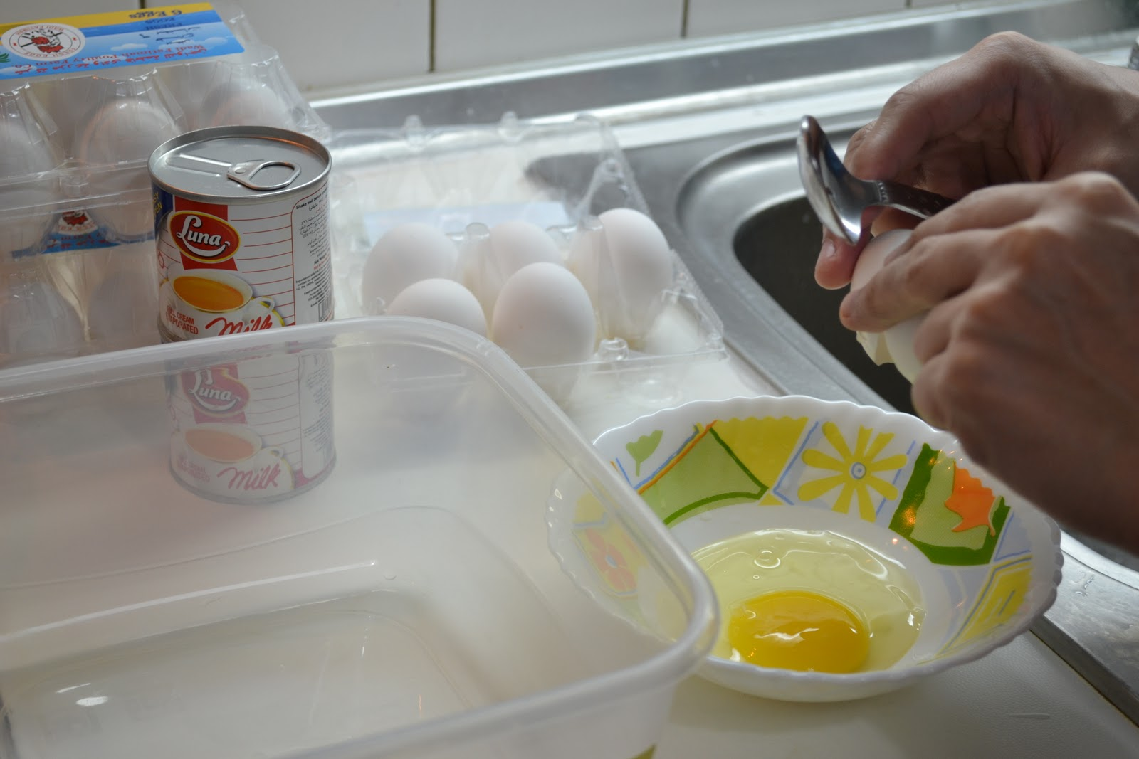 ea2df8d44d7e Using all the eggs