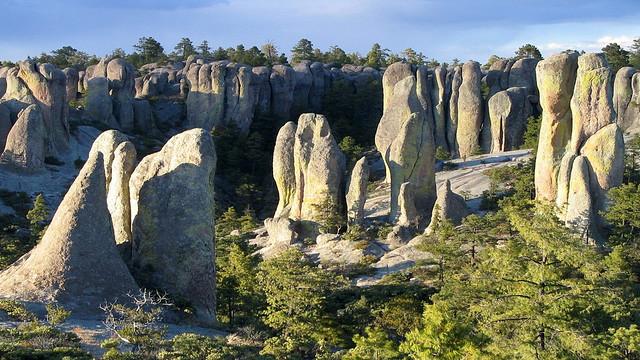 www.viajesyturismo.com.co640x360