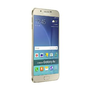 ( Samsung Galaxy A8 ( 2016