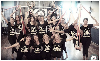 columpio, yoga, hamaca, hamac, balancoire, swing, trapeze