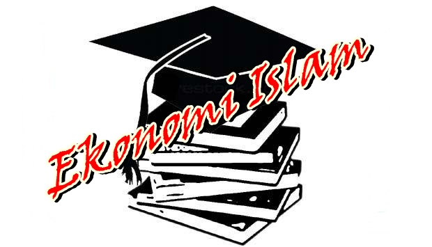 Beberapa Contoh Judul Tugas Akhir Dan Skripsi Ekonomi Islam