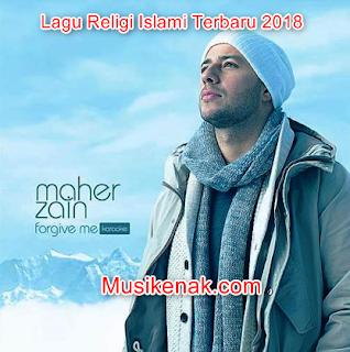 download lagu maher zain terbaru mp3