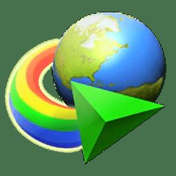 Internet Download Manager IDM 6.27 Crack