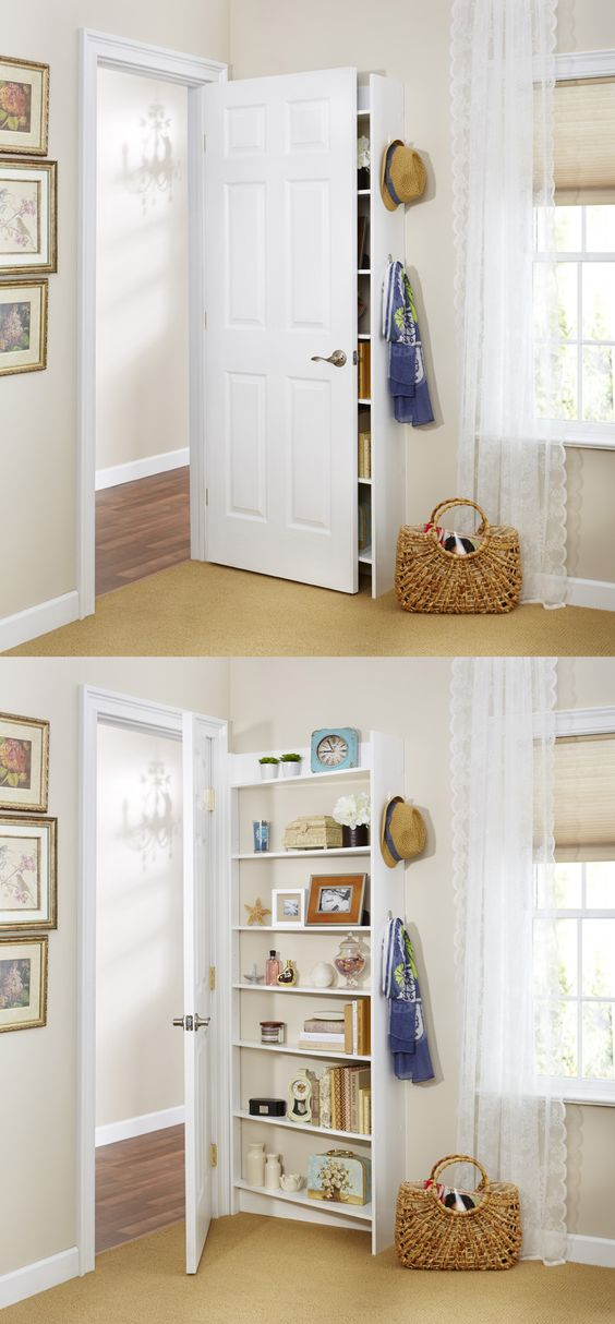 the best 20 bedroom storage ideas for small room spaces 19923 | the 2bbest 2b20 2bbedroom 2bstorage 2bideas 2bfor 2bsmall 2broom 2bspace 2b 252813 2529