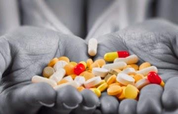 polimedicados omeprazol protectores estómago