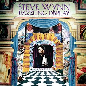Steve Wynn's Dazzling Display