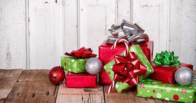 Новогодние подарки с хорошими приметами Фото энергетика Эзотерика счастье праздник подарки Отношения Новый Год любовь душа бедность