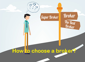 What Is An Investment Broker