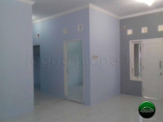 Rumah Dijual di Perumnas Minomartani, Condongcatur