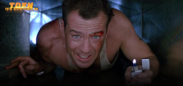 Următorul film Die Hard va fi un prequel şi va spune povestea unui tânăr poliţist pe nume John McClane