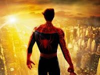 Download Film Spider Man 2 (2004) BluRay Terbaru