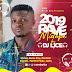 [MIXTAPE] DJ Lice - 2019 Rave Mixtape