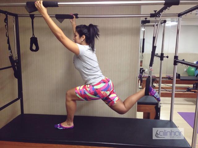 5 sinais de que é necessário praticar exercícios físicos