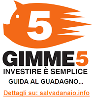 Come guadagnare con Gimme5