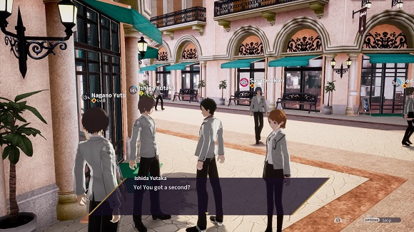 the-caligula-effect-overdose-pc-screenshot-www.ovagames.com-1