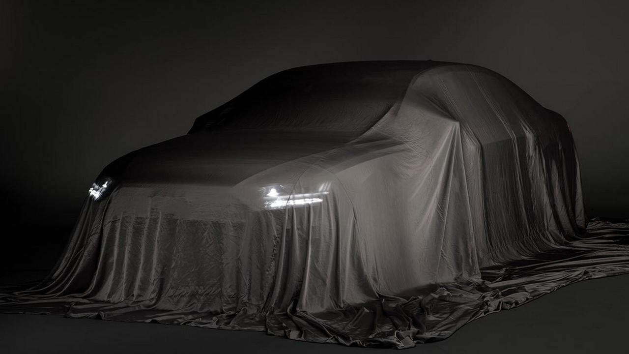 Giá Xe Audi A8L Đời Mới ra mắt