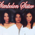Lirik Lagu Selayang Pandang - Simbolon Sisters