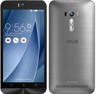 best-camera-smartphone-under-20000-rs-asus-zenfone-selfie