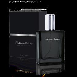 FM 335 Parfum aus der Luxus für Herren