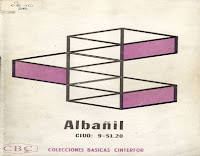 colecciones-básicas-cinterfor-Albañil