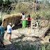 Domingo 4 de marzo: Taller de cestería y trabajos en la Maloka