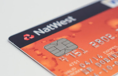 Tarjeta de credito credit card chip jpg foto photo