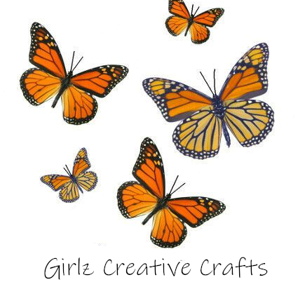 girlzcreativecrafts