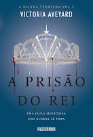 http://www.meuepilogo.com/2017/09/resenha-prisao-do-rei-victoria-aveyard.html
