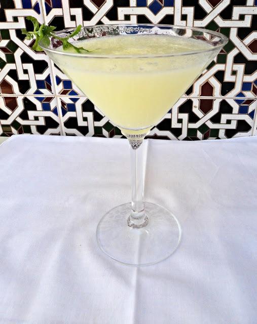 recetas-de-bebidas