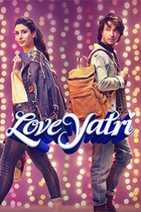 Loveyatri 2018 download and watch full movie