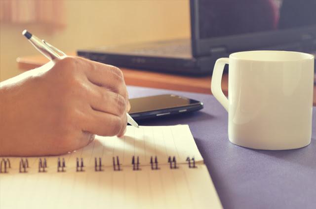 8 Kinh nghiệm khởi nghiệp bán lẻ cho người mới bắt đầu cực ý nghĩa