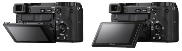 Sony-Alpha-6400