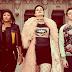 'Heathers' tem estreia cancelada e produtores buscam um novo canal