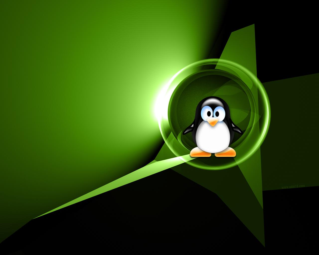 INCREINFO: Los Mejores Wallpapers de Hackers y Linux en HD