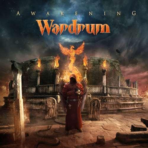 WARDRUM: Όλες οι λεπτομέρειες για το νέο τους album